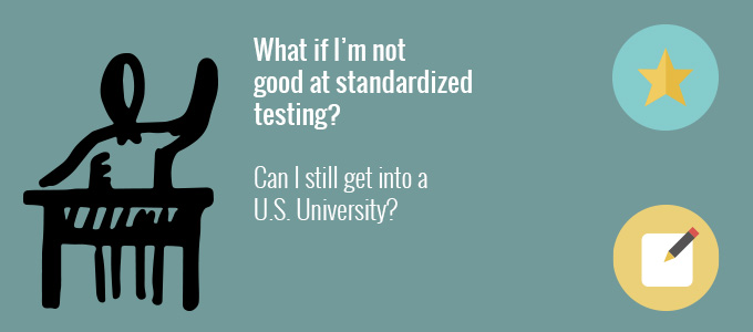 Pasifik-blog-standardized-testing