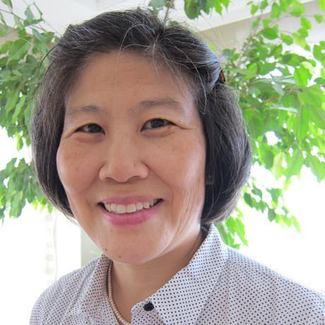 Teresa-Dong