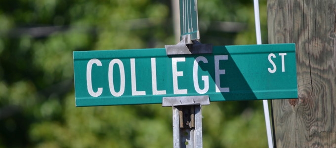 college essay consultants If you can tell a harvard student from a uc berkeley student and know all there is to know about college, it's time to throw your mortarboard into the entrepreneurial.