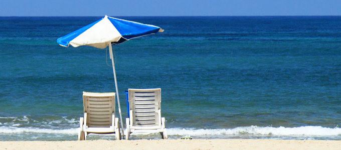 Banner Blog #12- Summer Activities